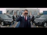 ТЕЛОХРАНИТЕЛЬ КИЛЛЕРА 2017 Red-band тизер-трейлер