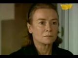 Эзель на русском языке 3 серия