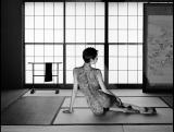 Джемма Халид - ( Девушка из Нагасаки . )
