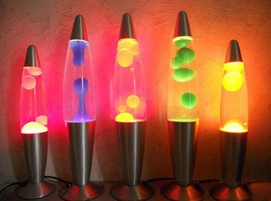 Купить оригинальные светильники в Краснодаре