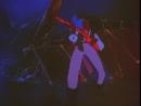Поп Америка/American Pop (1981) Трейлер