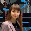 aliona_kramskaya