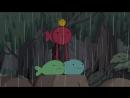 Время приключений(Adventure.Time) 4 сезон 23 серия - Нехитрое детище (The Hard Easy)