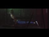 Vanotek - Take the Highway (Official Video) 2017