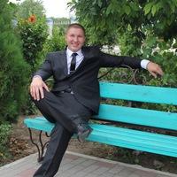 Sergey Yanchenko