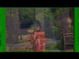 Сериал = Привет из детства = Песня про маму Дима 4 года