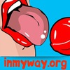 Inmyway.org