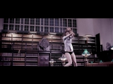 29 Hampenberg  Alexander Brown - Raise The Roof (feat. Pitbull, Fatman Scoop  Nabiha)