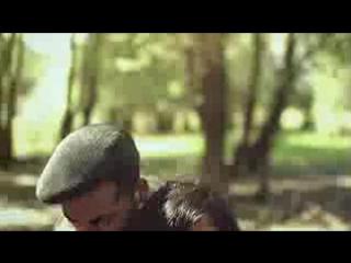 _240P_Adrian_Gaxha_ft._Floriani_-_Kjo_Zemer__Official_Video_