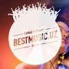 Bestmusic Uzbek music Collection