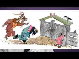 Апгрейд мозга (1-3 серии) на Катющик ТВ #наука #физика ★ ✔