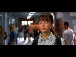 Спеши любить/A Walk to Remember (2002) Трейлер