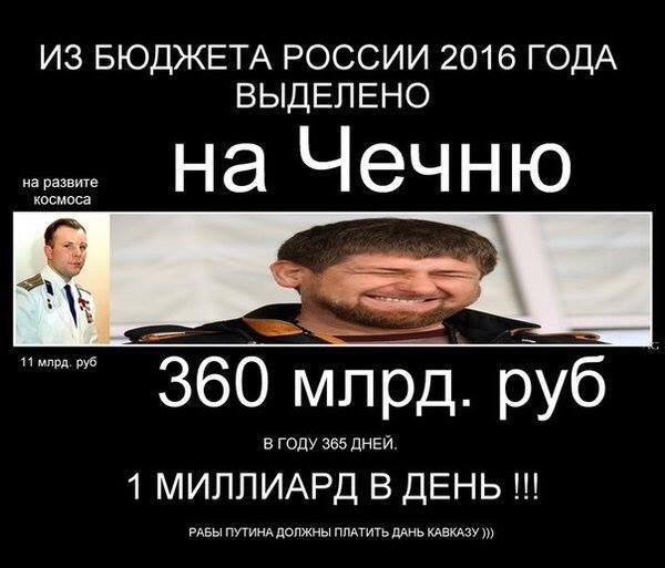 """Россия отправила на Донбасс 51-й """"путинский гумконвой"""" - Цензор.НЕТ 8916"""