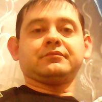 Alexey Leontyev