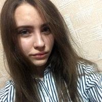 Елена Тугаринова