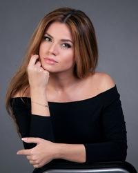 Адриана Кузьмина
