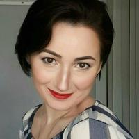 Коханевич Екатерина