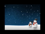 DEAN MARTIN - ITS BEGINNING TO LOOK A LOT LIKE CHRISTMAS