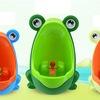 HOME-KIDS товары для малышей ОПТ и в розницу