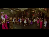Клип-Subha Hone Na De Full Song. Настоящие индийские парни (Desi Boyz)
