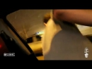 Narkoman Pavlik 1 sezon 12 seriya 2012 XviD WEBRip - YouTube_0_1451800469722