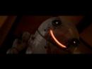 Плохой робот  BlinkyTM  2011