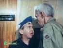 Американский дедушка 1993 (Иван Щёголев)