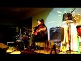 Аддис Абеба (акустика) Одесса -05