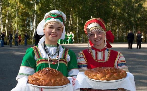 Какие блюда русской кухни шокируют иностранцев