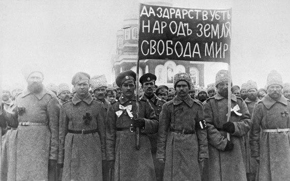Владимир Тимаков: Вестернизированная элита далека от народа