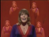 HELEN REDDY - I AM WOMAN