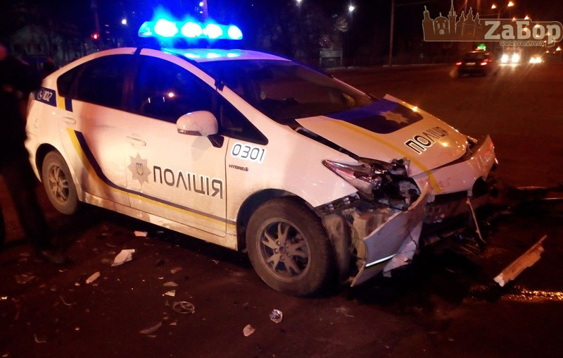 Toyota Prius Ukrajna Qqq5EniYtfw