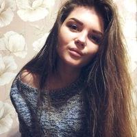 Ксения Ленёва
