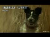 Vladimir Cosma - Alexandre le bienheureux - Isabelle Aubret - Le Ciel, la terre et leau