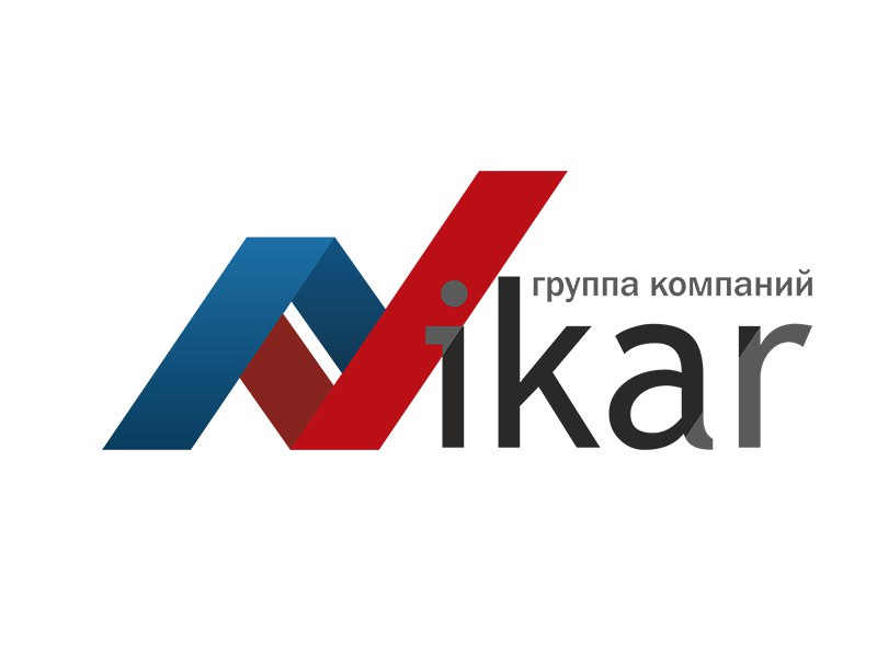 Бухгалтерское обслуживание малого бизнеса в Чебоксарах и Новочебоксарске