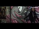Phats  Small - Turn Around (Hey, Whats Wrong With You) (Calvo Remix) (Official Music Video)