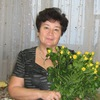 Minzilya Yaminova