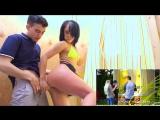 Kristina Rose - ZZ Lemonade Anal sex porno
