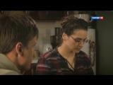Два Ивана  (2013)  мелодрама  03 и 04 серии