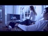 2004 - Nick Kamen - I Promised Myself