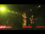 cendler - dorn cover (live Золотая Орда)