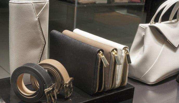 Купить рюкзак в Москве