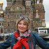 Анастасия Басова