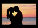 Татьяна - Было и прошло (cover А.Агурбаш) - Студия звукозаписи A E Records, Барнаул