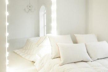 Подушки опт цена в Пензе