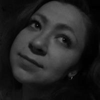 Дара Масленникова