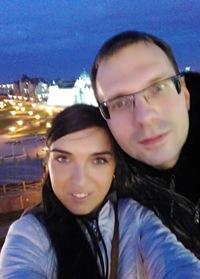 Саша Александровская