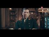 Суворов. Альпы. 200 лет спустя / серия 1 / 2016