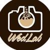 WedLab (Фото - відео зйомка )