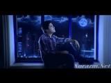 Ulu'bek Sobirov ft Afsona Asta Asta